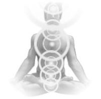 pratica-yoga2